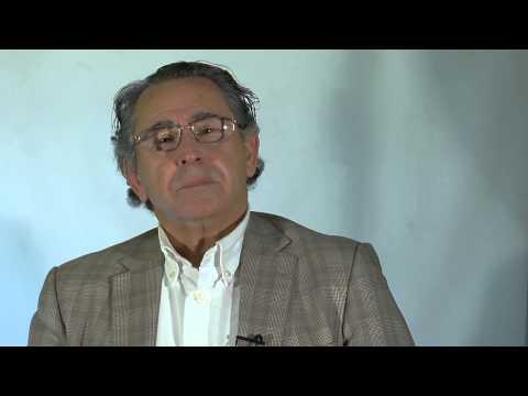 Pepe Ávila quiere recuperar el esplendor del Torremolinos de los años 70