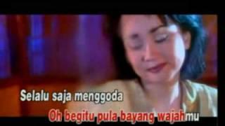 Download Lagu rhoma irama~wahai pesona.mp4 Mp3