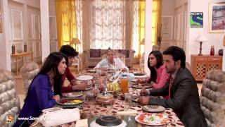 Ekk Nayi Pehchaan - Episode 96 - 14th May 2014
