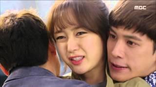 Video [Monster] 몬스터 ep.05 Kang Ji-hwan gather Sung Yu-ri in his arms 20160411 MP3, 3GP, MP4, WEBM, AVI, FLV November 2018