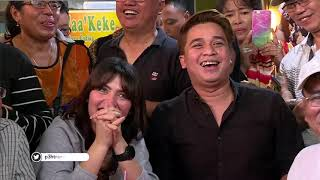 Video P3H - Billy & Hilda Konsultasi Ke Bang Hotman (17/12/18) Part 3 MP3, 3GP, MP4, WEBM, AVI, FLV Juni 2019