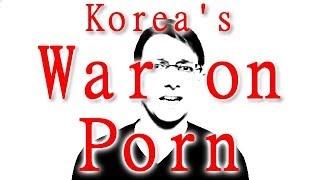 Nonton Korea S War On Porn Film Subtitle Indonesia Streaming Movie Download