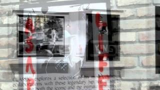 ASAP Rocky Guest appearance - Art Basel (2012)