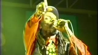 Download Lagu Culture   Live in Seychelles Mp3