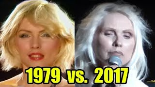 Video FAMOUS SING THEIR HITS: BEFORE VS. +20 YEARS LATER 🔴 Part 1 MP3, 3GP, MP4, WEBM, AVI, FLV Juli 2018