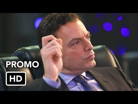 "APB 1x06 Promo ""Daddy's Home"" (HD) Season 1 Episode 6 Promo"