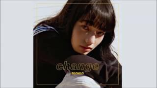 SLCHLD - changehttps://soundcloud.com/seoulchild/changeon badsummer - still shiningSLCHLDhttps://soundcloud.com/seoulchild/changehttps://www.facebook.com/fbook.Kyle.Janghttps://www.instagram.com/slchld/http://music.naver.com/musicianLeague/contents/index.nhn?contentId=45425---------------------------------------------------------------------------------------Follow danielions music:•Second Channel: http://youtube.com/danielionsplaylists•Instagram: http://instagram.com/danielionsmusic•Featured Playlist: https://www.youtube.com/watch?v=KZtoNUFgWr8