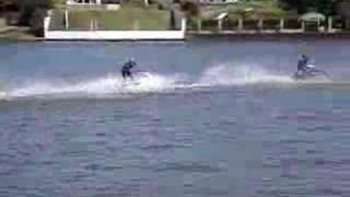 10. Jet Ski race - Londrina, BRASIL 3