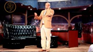 TOP 10 Seifu Fantahun Late Night Show EP 22