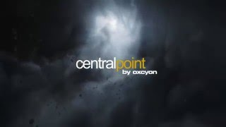 Cleaning your Data with Centralpoint