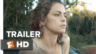 Nonton Paulina Trailer  1  2017    Movieclips Indie Film Subtitle Indonesia Streaming Movie Download