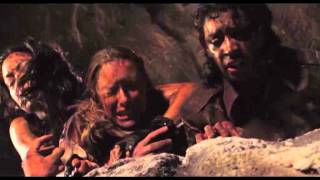 Nonton The Descent Part 2 Film Subtitle Indonesia Streaming Movie Download