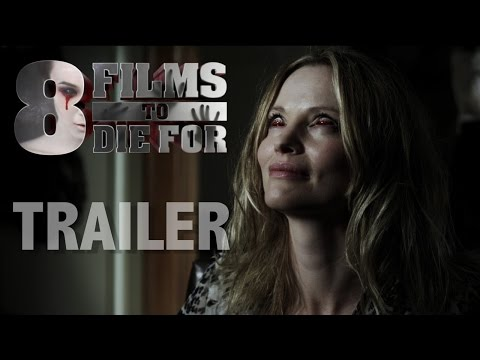 The Wicked Within (Trailer)