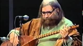 Darvish Amir Hayati, Iran Epic Musicدرویش امیر حیاتی، موسیقی حماسی