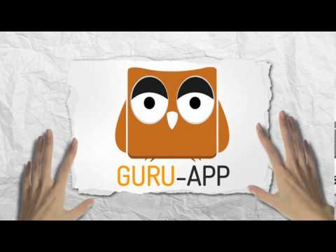 Video of JEE AIEEE Chemistry Guru-App