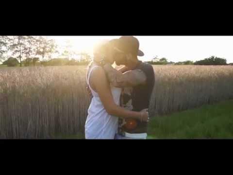 Sean Finn feat. Amanda Wilson - All Or Nothing