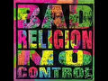 Bad Religion – Robin Hood in Reverse