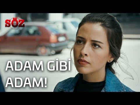 Video Söz | 14.Bölüm -  Adam Gibi Adam! download in MP3, 3GP, MP4, WEBM, AVI, FLV January 2017