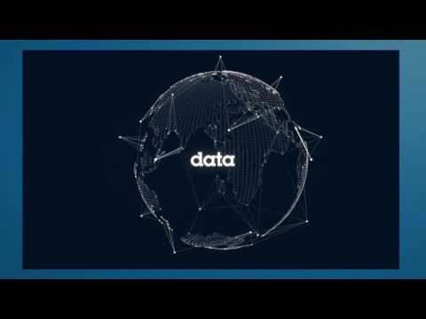 IBM-IoT Introduction Video