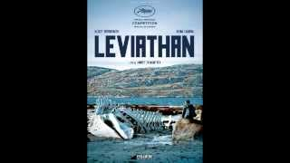 Nonton Leviathan  2014  Soundtrack   Philip Glass Film Subtitle Indonesia Streaming Movie Download