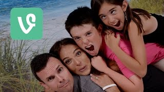 Here's almost one hour of every single Vine we've ever made! Enjoy! Click Here To Join The Family! ▻ http://bit.ly/ehbeefamily Check us out at http://www.