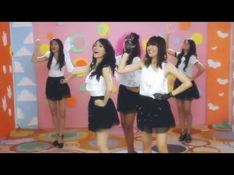 Princess - Jangan Pergi MV (Official Music Video) | @Princess_Ind