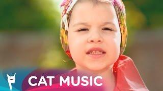 Video Cleopatra Stratan - Numar pan'la unu (Official Video) MP3, 3GP, MP4, WEBM, AVI, FLV September 2018