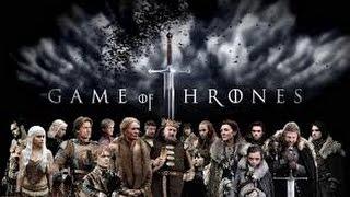 como assitir game of thrones http://www.superfilmeshd.tv/game-of-thrones-todas-as-temporadas-hd-720p/