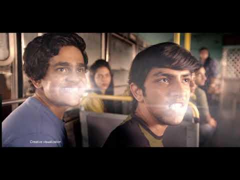 #Happydent #SparklingSmile #DikhaBattissiKarBaatAchhiSi