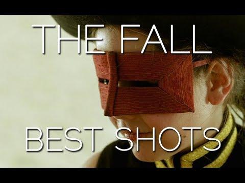 The Fall (2006) BEST SHOTS