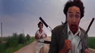 Nonton Kung Fu Hustle  2004  Funny Scenes Film Subtitle Indonesia Streaming Movie Download