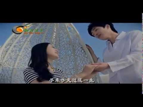 เพลงจีน - ชื่อเพลง - 幸福的两个人 - 杨梓 ผมอัพไว้ ไฟล์ mp3 คับ เพื่อใครอยากเก็บไว้ฟัง http://www.one2up.com/view_content.php?content_ID=717290...