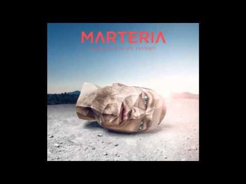 Tekst piosenki Marteria - Alles verboten (Feat. Casper) po polsku