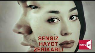 Video Sensiz hayot zerikarli (uzbek kino)   Сенсиз ҳаёт зерикарли (узбек кино) MP3, 3GP, MP4, WEBM, AVI, FLV Agustus 2018