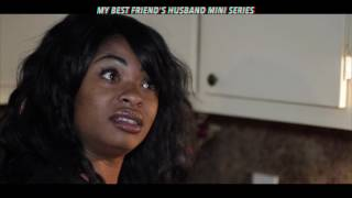 Nonton New Black Web Series   My Best Friends Husband   Minisode  2 Film Subtitle Indonesia Streaming Movie Download