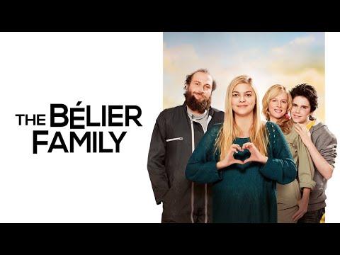 Glas familije Belije