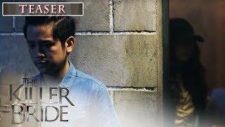 The Killer Bride: Episode 89 Teaser