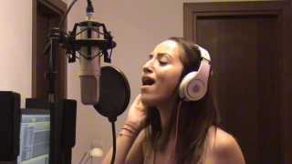 Shontelle - Impossible Cover by Amy