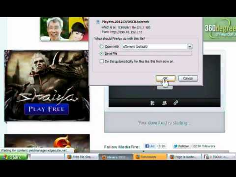 Download players 2012  movie full.mp4
