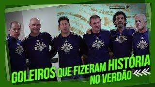 Assine Premiere e assista aos jogos do Verdão ao vivo e ao programa exclusivo PALMEIRAS NA TV: http://bit.ly/1myhErs...