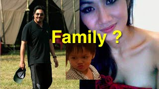 Video Correction - Kannika claims her 8 years old son Universe thinks Paras Shah is his father MP3, 3GP, MP4, WEBM, AVI, FLV April 2018
