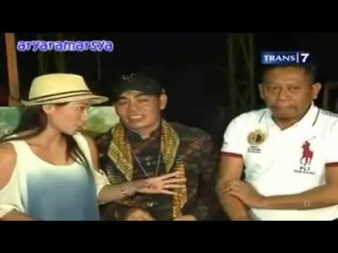 Mister Tukul - Jejak Misteri Banyuwangi [Full Video] Eps. 1