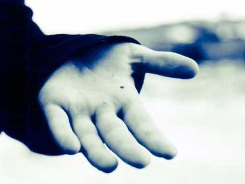 Елена Цветковска - На дланка ти си ми линија / Еlеnа Сvеткоvsка - Nа dlаnка тi si мi linijа - DomaVideo.Ru