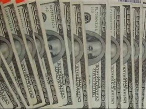 Make Money with Face Book Facebook FREE by PayPal Online using Youtube Google Earn Cash Work at Home