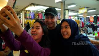 Video RAFFI BILLY AND FRIENDS - Ketemu Angela Lee, Raffi Genit Billy Cemburu ? (13/4/19) Part 2 MP3, 3GP, MP4, WEBM, AVI, FLV Juli 2019