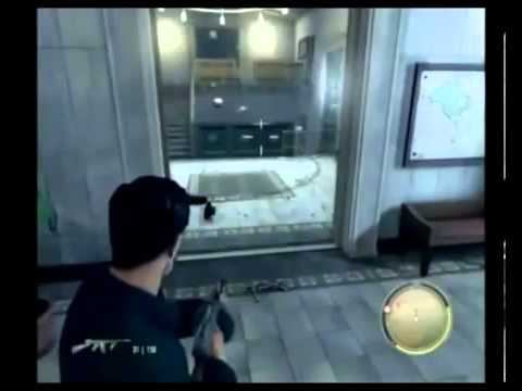 Ретроспектива обзоров Maddyson'a: Mafia II