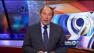 Winston Apple Idea to Shrink Missouri Legislature Makes KMBC9 News