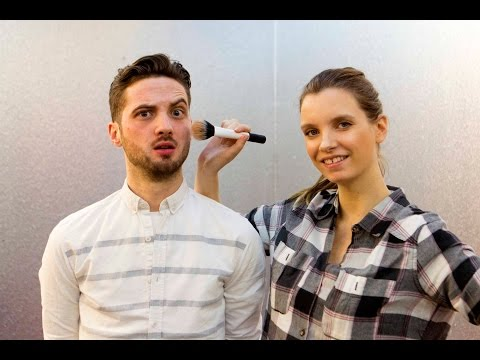 Can Food Make You Beautiful? Ft. Ruth Crilly – Performance Food
