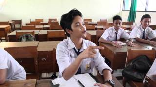 Video Kompilasi Komedi Sekolah MP3, 3GP, MP4, WEBM, AVI, FLV Juli 2018