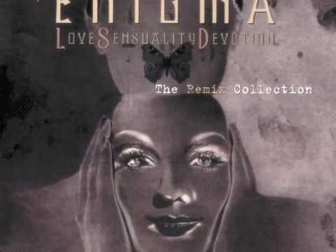 07. Principles Of Lust (Everlasting Lust Mix) - Enigma